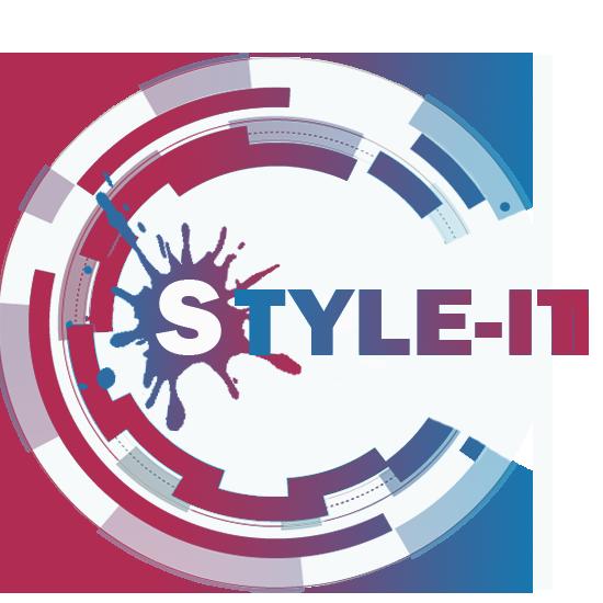 (c) Style-it.ru